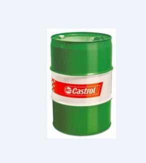 CASTROL CASTROL MAGNATEC 10W40 A3/B4 208L 192360087