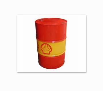 SHELL Shell Rimula R6 LM 10W40 209l. 250209