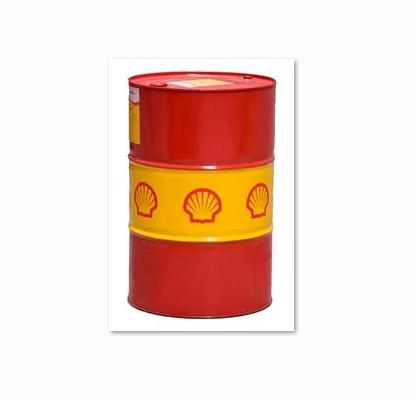 SHELL Shell Rimula R6 M 10W40 209l. 251209