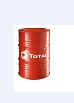 TOTAL Total Quartz 9000 5W40 208l. 300208