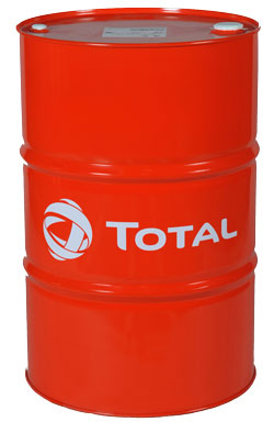 TOTAL Total Quartz Energy 9000 5W40 60L 156715