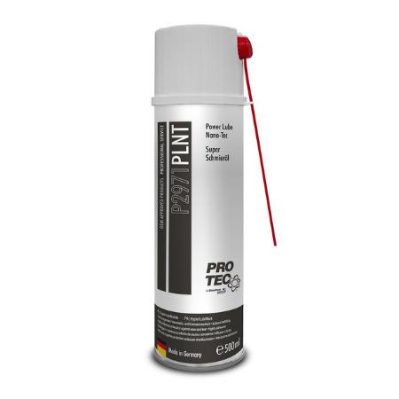 Protec PROTEC - Super mazací sprej 500ml P2971