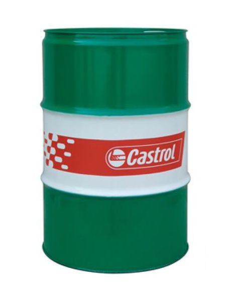 CASTROL CASTROL 5W30 EDGE C3 60L 194690045