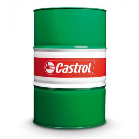 CASTROL Motorový olej, Motorový olej, Prevodovkovy olej, Olej do rozvodovky 155B99