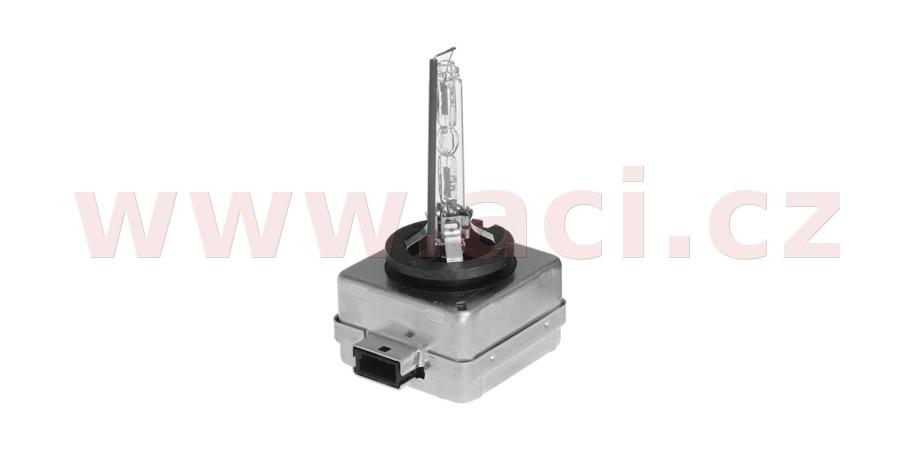 ACI D1S - výbojka XENON 12/24V 35W pro čočky (4 150K) OSRAM 9900160S