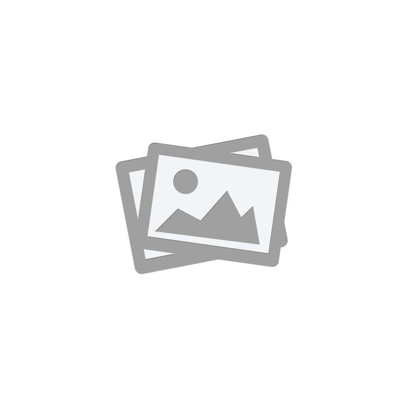REPSOL REPSOL MOTO RIDER 4T 20W50 RP165Q51